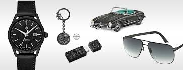 mercedes accessories catalogue enjoy the quality and luxury of mercedes on the go or from