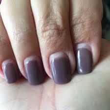pro finish nails 41 photos u0026 62 reviews nail salons 9182