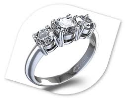 3 diamond rings 3 diamond rings acceptance understanding and appreciation