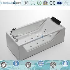Transparent Bathtub Glass Bathtub Price Glass Bathtub Price Suppliers And
