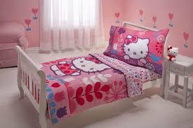 hello kitty bedroom furniture cute bedroom furniture 138 cute