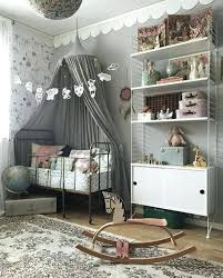 chambre bebe vintage lit bebe vintage cheap dco chambre duenfant fille with chambre bebe