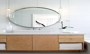Round Bathroom Mirrors by Large Round Bathroom Mirrors Round Bathroom Mirror On Minimal