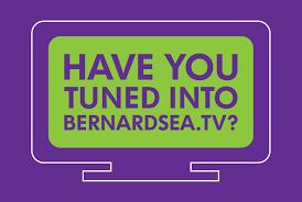 bernards property blog size jpg