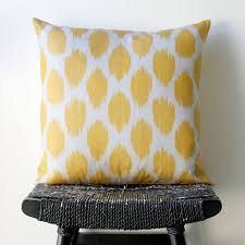 41 best house cushions throws u0026 linen images on pinterest