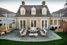 pick your favorite outdoor space hgtv dream home 2018 hgtv