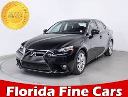 lexus coupe 2006 50 best used lexus is 250 for sale savings from 2 799