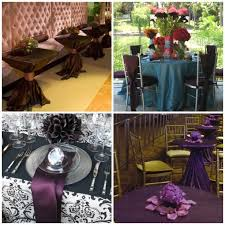 Linens For Weddings Beaumont Wedding Linens Weddings U0026 More Boutique On Calder Setx