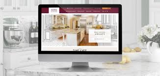 web design for home decorator u0027s collection tovo