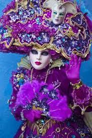 carnevale costumes farfalla venice venezia carnevale shadow mask
