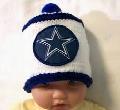 187 best dallas cowboys baby images on pinterest cowboy baby