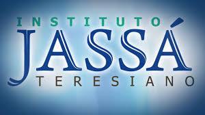 Jassa by Video Instituto Jassa Teresiano On Vimeo