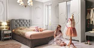 gautier chambre ado demoiselle range gautier furniture