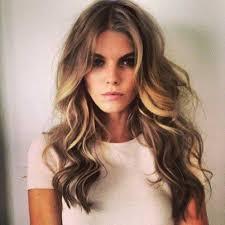 2017 trend ladies beloved hairstyles hairstyles u0026 haircuts 2016