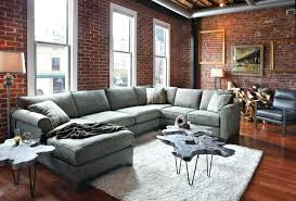 Sofa Mart Sectional Sofa Mart Denver And Furniture Row Furniture Accessories 3