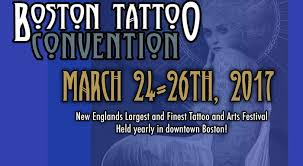 2018 tattoo conventions needlejig