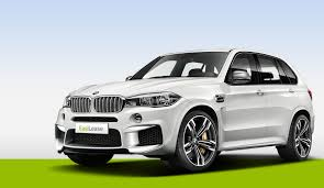 bmw x5 lease rates easilease low initial payment cheap uk vehicle leasing