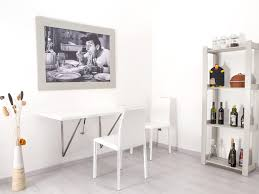 space saving kitchen table telkì kitchen new table concept