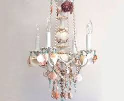 Oyster Chandelier Best Shell Lights Images On Sea Shells Oyster Sea Unique Chandelier