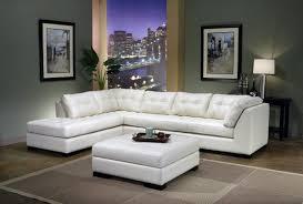 Sofa Sofa Newport Newport Leather Sofa Leather Express Furniture