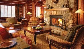 jasper hotels book jasper hotels in jasper national park luxury hotels in canada black tomato