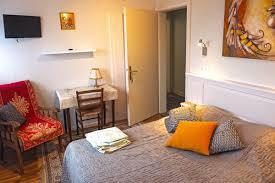 chambre chez l habitant laval chambre chez l habitant laval 56 images chambre location