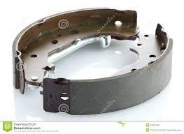 nissan altima brake pads brake pads for my car x x us 2017