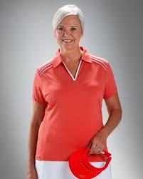 98 best golf clothes images on pinterest ladies golf golf