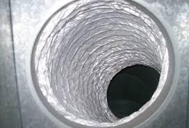 13 hvac mcquiston solution manual warm heating ventilation