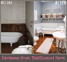 farmhouse bathroom ideas fancy farmhouse bathroom ideas on home design ideas with farmhouse