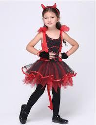 Girls Black Cat Halloween Costume Cheap Black Cat Costume Aliexpress Alibaba
