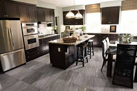 white kitchen cabinets with vinyl plank flooring 2020 luxury vinyl plank tile floor trends flooring america