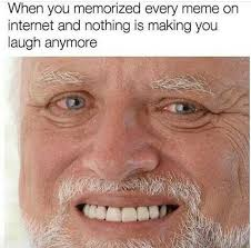 Laugh Meme - dopl3r com memes when you memorized every meme on internet and