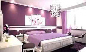 Light Grey Bedroom Walls Light Grey Bedroom Wall Light Gray Bedroom Walls Sl0tgames Club