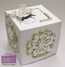 47 best cupcake box images on cupcake boxes printable