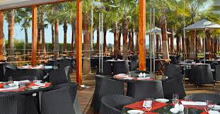 Patio Heater Hire Bristol by Vidamar Villa Iii In Vidamar Algarve Resort Algarve