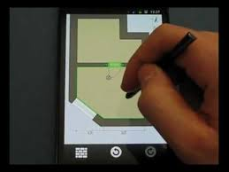 top android apps for construction industry u2013 top apps