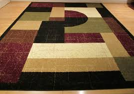 burgundy carpet what color walls u2014 tedx decors the remarkable of