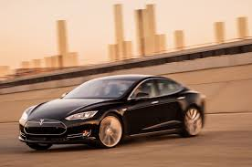 tesla model r high definition collection tesla model s p85d wallpapers 40 full