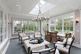 sunroom designs superb sun rooms exles 47 pictures