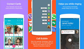 best android dialer apk 7 excellent dialer apps for android