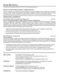 Professional Resume Writing Services In India Essays About Economic Growth Pros And Cons Topics Of Argumentative