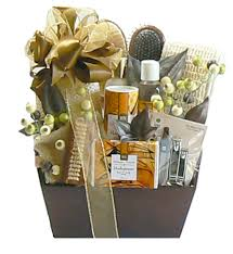 gift baskets for men gift baskets for him my romeo gift shop