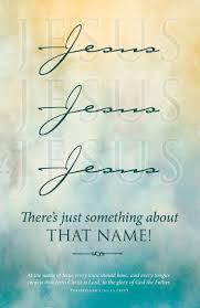 1989 best my faith in jesus images on pinterest jesus christ