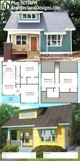 shed dormer house plans evolveyourimage