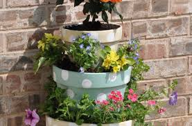 Raised Patio Planter by Plant Indoor Herb Garden Planters Ideas About Kitchen Gardens On
