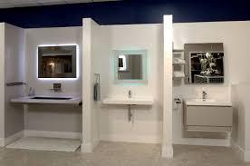 Home Hardware Design Center Lindsay by Home Hardware Design Showroom Furniture Really Simple Home