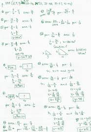prentice gold algebra 1 work answers 28 images midterm review