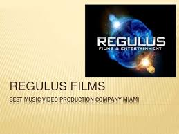 miami production 74 best best production company miami images on