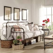 best 25 day bed ideas on pinterest daybeds daybed ideas and